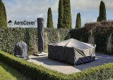 Ochranný kryt na zahradní nábytek 270X210X70CM