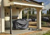 Ochranný kryt na zahradní nábytek 130X130X85CM