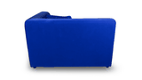 Zahradní sedací souprava NOXX - rohový díl různé rozměry