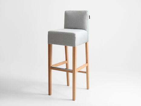 Barová židle POTER 87