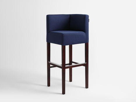 Barová židle POTER BAR CORNER 87