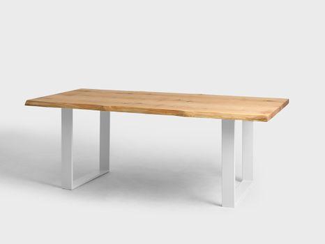 Jídelní stůl FELD 180 x 100 cm - dub