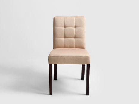 Židle WILTON SEW