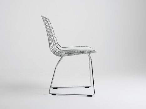 Židle WIR
