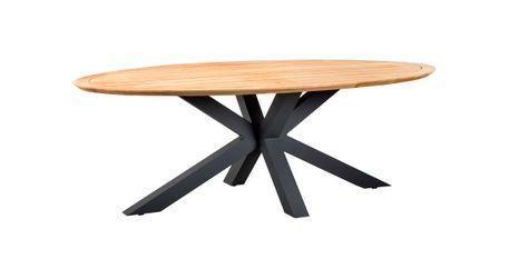 Zahradní stůl MADRE