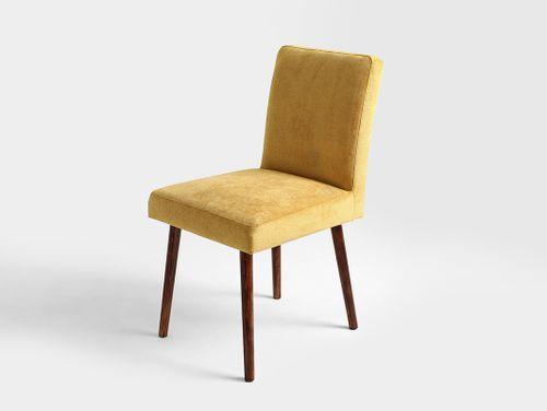 Židle MYLO